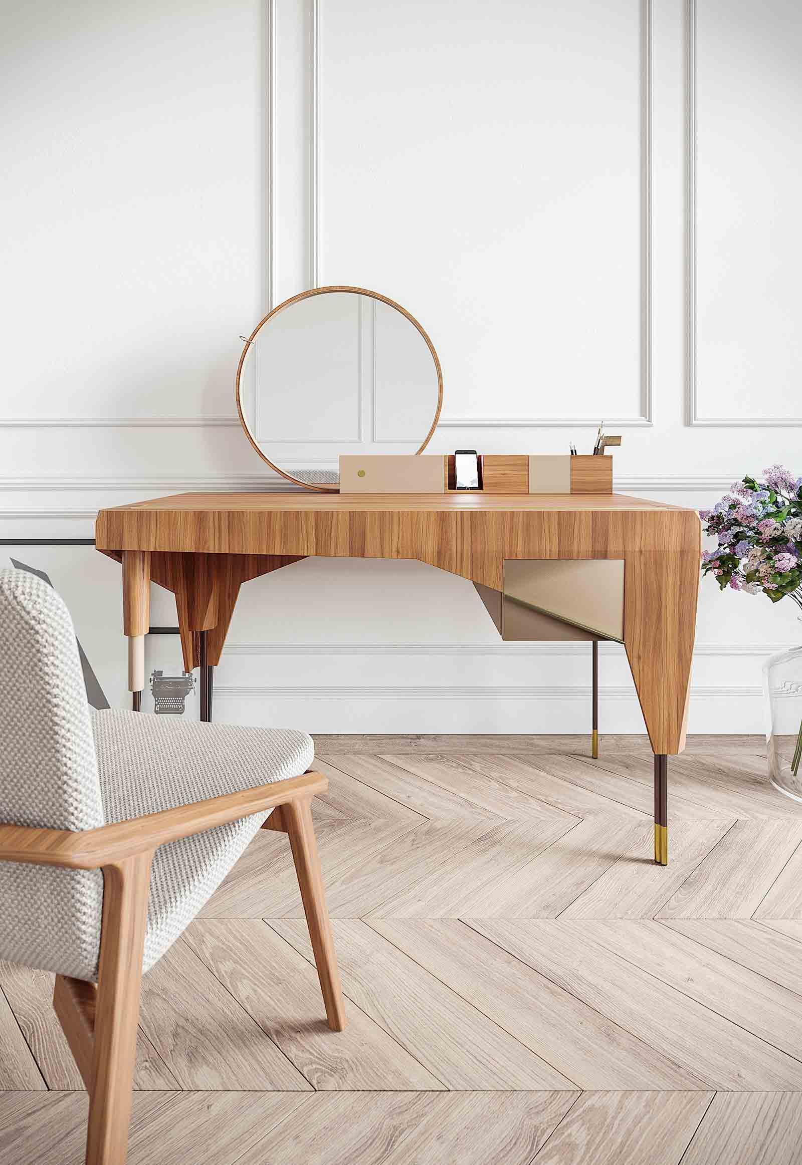 porada-contest-2019-desk-walnut-brass-theline-4